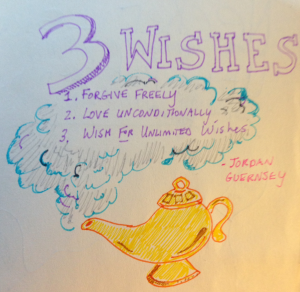 3-wishes-300x292