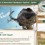 What Dogfish Head Ales Can Teach You About Creating a Fun, Engaging Culture