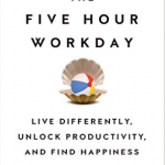 Why This Company Thrives on the 5-Hour Workday