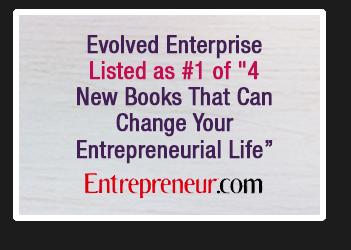 entrepreneur-testimonial