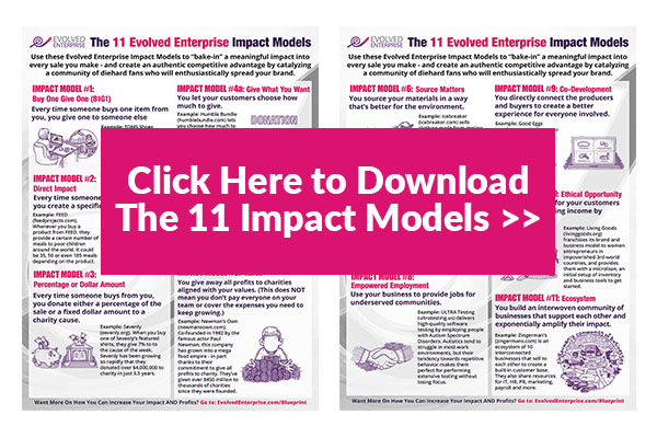 download-11-impact-models