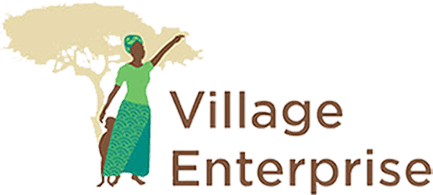 Let's Raise An Entire Village Out Of Extreme Poverty... Welcome to the Evolved Age! [Evolved Enterprise]