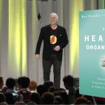 """The Healing Organization"" – Interview With Michael Gelb"