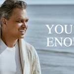 You Are Enough – With Panache Desai